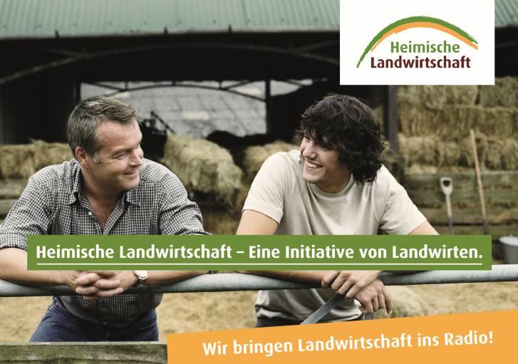HeimischeLandwirtschaft_Radio bearbeitet